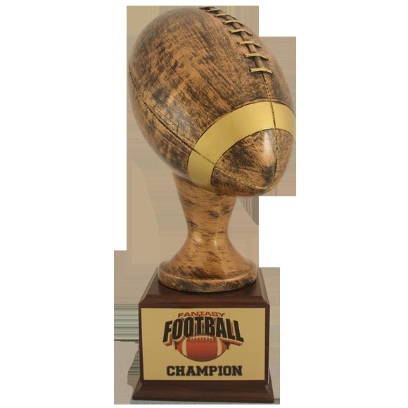 JavascriptpopImagegraphics2F000000012FFantasy Football Award HRD RFA2802