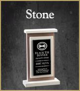 Marble Stone Awards