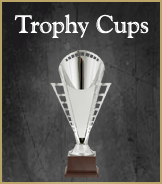 Large Trophy Cups